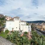 Residence Villa Nina, La Spezia