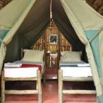 Manyara Sunbright Lodge and Campsite, Mto wa Mbu
