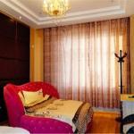 Datong Yuncheng Meihao Apartment, Datong