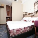 Aqueen Heritage Hotel Joo Chiat, Singapore