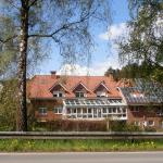 Hotel Pictures: Gasthaus Schadde, Vlotho