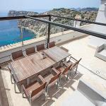 Hotel Pictures: Villa Ocasio, Port d'Andratx