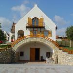Figula Vendégház,  Balatonfüred