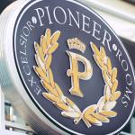 Pioneer Excelsior Rooms,  Paralia Katerinis