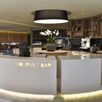 Hotel Pictures: Novotel Paris Nord Expo Aulnay, Aulnay-sous-Bois