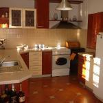 Apartments Brajovic, Herceg-Novi