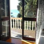 Apartment Iva, Ulcinj