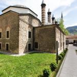 Saraj Apartment Begova, Sarajevo