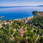 Smart Selection Holiday Resort Medveja, Medveja