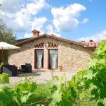 Casa Lola,  Castelnuovo Berardenga