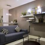 Suites Stay,  Kuala Lumpur