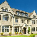 Hotel Pictures: The Hare & Hounds Hotel, Tetbury