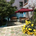 Haiyue Inn, Longgang