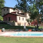 Borgo Belvederi,  Camerino