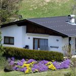 Φωτογραφίες: Ferienhaus Weerberg, Weerberg