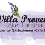 Hotel Pictures: Villa Provence, Kobern-Gondorf