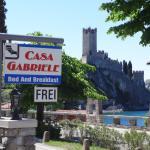 B&B Casa Gabriele, Malcesine