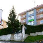 Hotel Txaraka,  Bermeo