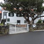 Casa do Bica, São Roque do Pico