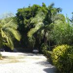 Hotel Pictures: Pousada Santo Antonio, Santo Antônio do Pinhal