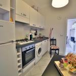 Appartamento Maria Stella,  La Spezia