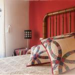 Hotel Pictures: La Casa Blava, Morella