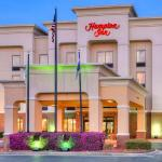 Hampton Inn Atlanta-Fairburn,  Fairburn