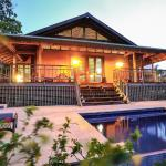 Coconut Grove Cottage, Palmetto Bay