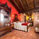 Hotel Pictures: Hotel La Realda, Gea de Albarracín