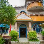 Spring Hostel - Zhangjiajie City, Zhangjiajie