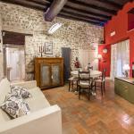 Porta Monterone, Spoleto