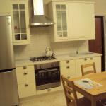 Apartments Lenina 294, Adler