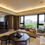 J Palace Residence, Taipei