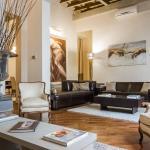 Albizi Luxury Suite, Florence