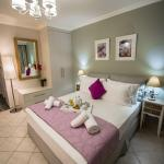 Lefkadio Suites,  Lefkada Town