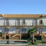 Hotel Pictures: Apartamentos Turisticos Paraíso Andaluz, Isla Cristina