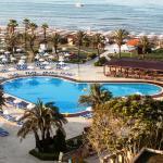 Sentido Zeynep Resort, Belek