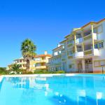 Praia del Rey Holiday Apartments,  Praia del Rei