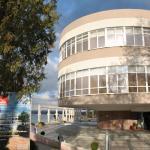 Park Hotel Anapa, Anapa