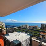 Classic Apartment, Funchal