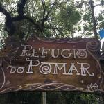 Hotel Pictures: Refúgio do Pomar Hostel, Três Coroas
