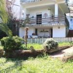 Casa Vacanze Villa Belvedere, Numana