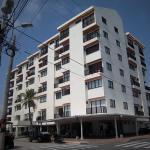 Apartamento Duplex Mora Downtown, San Andrés