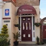 The Flintstones Guesthouse, Weymouth