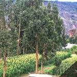 Terravalle - Sacred Valley Hospedaje,  Huayoccare