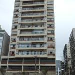 Lindo Apartamento à Beira Mar, Guarapari