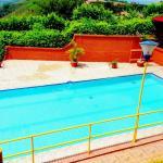 Hotel Pictures: Finca el Mirador Pereira Cerritos, Cerritos