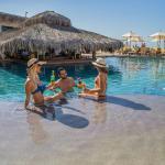 Solmar Resort, Cabo San Lucas