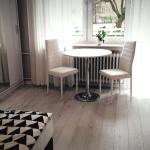 Sopot LUX Apartments & Rooms, Sopot