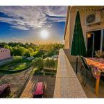 Apartment Kuco, Starigrad-Paklenica
